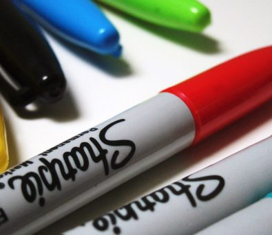 Buy Sharpies | Postal Connections Near Me